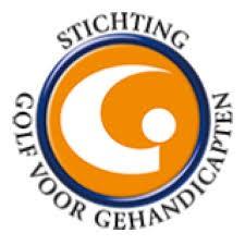 Rijswijkse Lions in actie voor Stichting Golf voor Gehandicapten